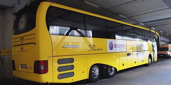 autocarul