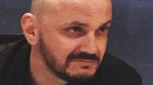 Sebastian Ghiţă refuză să fie extrădat înapoi, în România