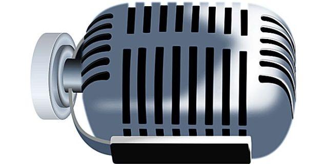 Radio România a decis prelungirea vechiului CCM, pe perioada stării de alertă