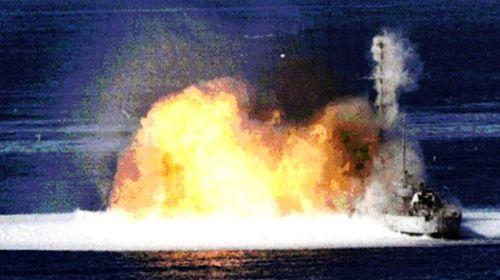 Rusia a testat o rachetă nucleară ce se vrea anti-Deveselu