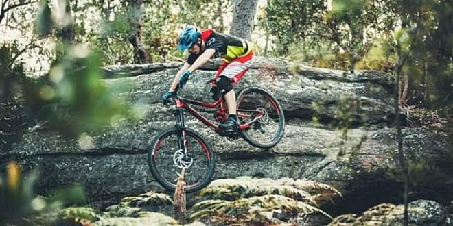 bicicletele Merida