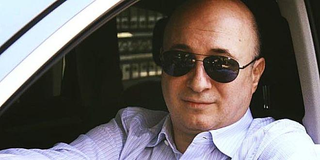 Codrin Ştefănescu