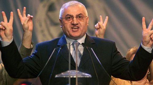Mitică Dragomir, trimis în judecată în Dosarul RCS & RDS