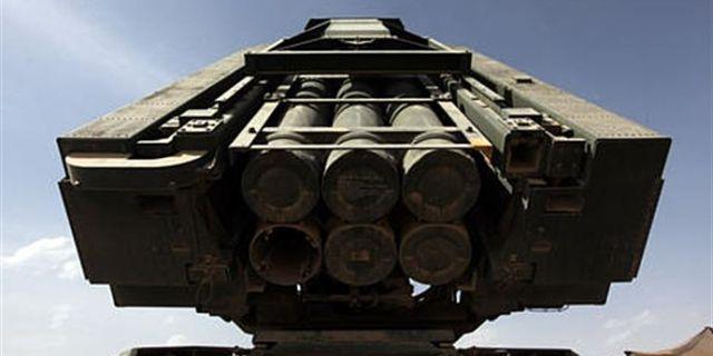 Rachete americane cumpărate de România, 1,25 miliarde de dolari