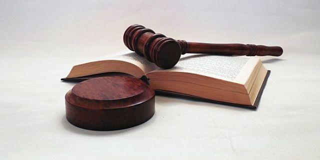 tribunalul bucureşti