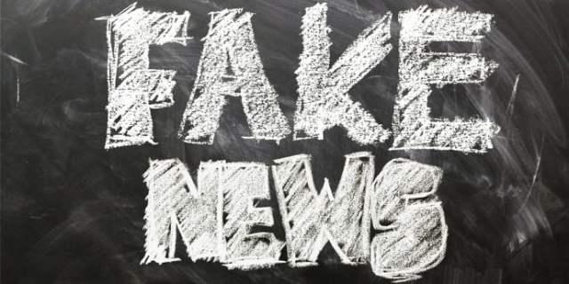 Fake news marca Ştiri pe surse, din nou. Active Watch demască