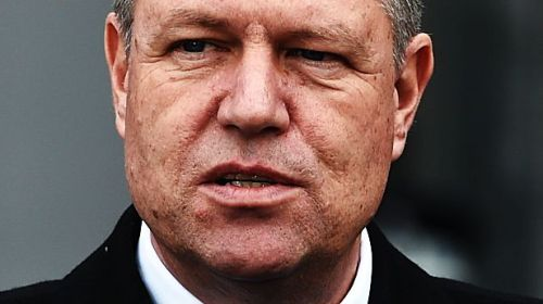 Klaus Iohannis nu acceptă nici un ministru. Dăncilă să meargă la Parlament! VIDEO