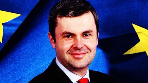 Casa Regală se apropie rapid de coaliţia PSD – ALDE