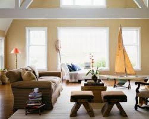 Anunțurile imobiliare – ce detalii fac diferența