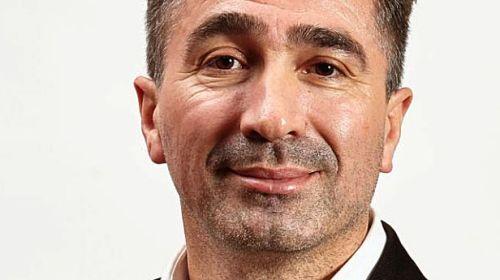 Ionel Arsene (PSD Neamţ), reţinut de DNA pentru trafic de influenţă