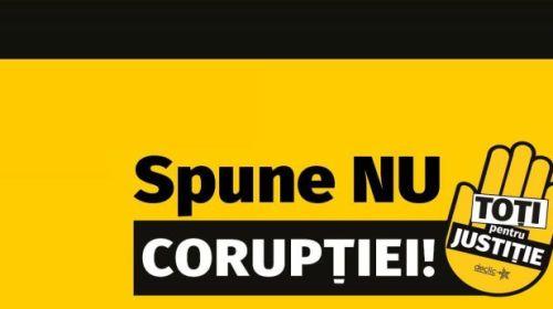 Proteste de amploare sâmbătă, în Bucureşti, România şi Diaspora