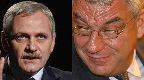 PSDragnea ar fi decis deja să-l mazilească pe Mihai Tudose