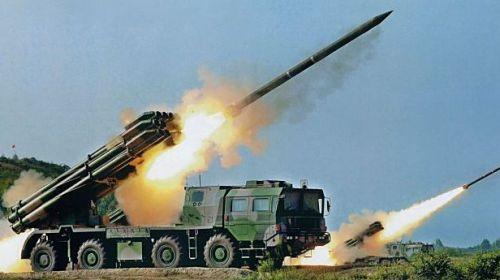 Rusia a instalat rachete nucleare Iskander în enclava Kaliningrad