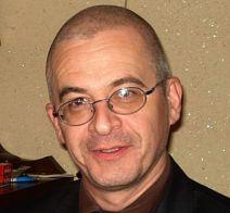 Ovidiu Maican