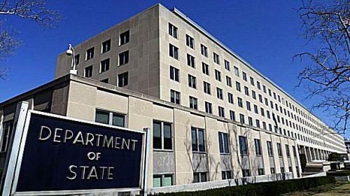 Departamentul de Stat al SUA face praf coaliţia PSD – ALDE
