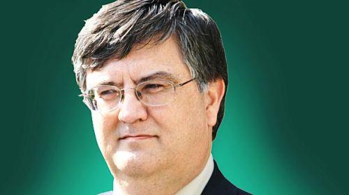 """Mircea Dumitru despre Viorica Dăncilă: """"Am un sentiment de jenă"""""""
