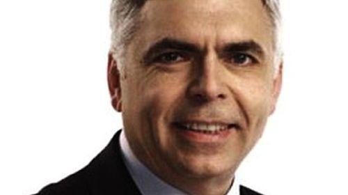 Adrian Severin îl acuză pe Bogdan Aurescu de înaltă trădare