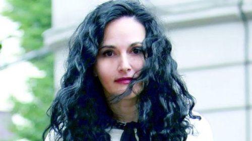 Alina Bica a fost condamnată la 4 ani cu executare pentru favorizarea făptuitorului