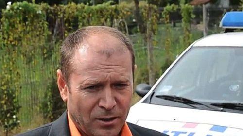 Procurorii DIICOT îi cer lui Klaus Iohannis să respingă numirea lui Felix Bănilă