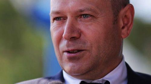 Iohannis l-a numit pe Felix Bănilă procuror-şef la DICOT. Încă o cedare!