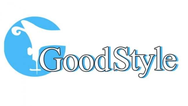 goodstyle
