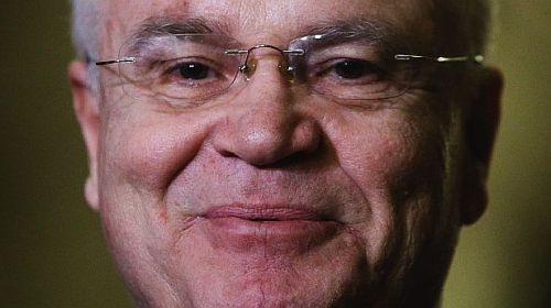 Eugen Nicolicea este beneficiarul pecuniar gras al legiferării PSDragnea