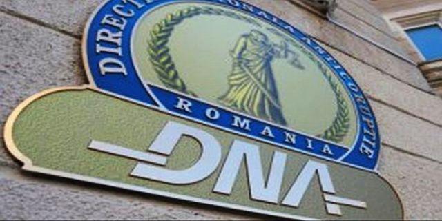DNA a clasat dosarul afacerilor lui Dragnea în Brazilia din cauza unei decizii CCR