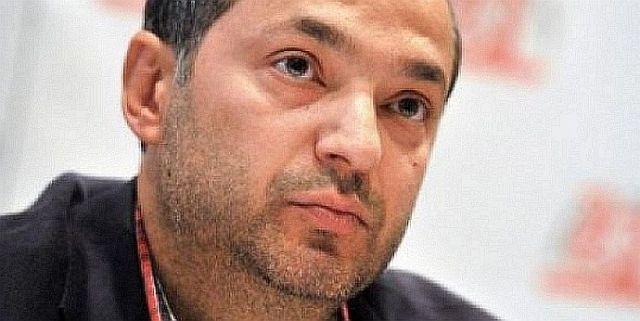 """Dan Andronic, după condamnarea în Dosarul Ferma Băneasa: """"Mă retrag"""""""