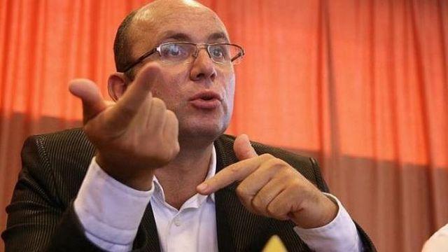 Cozmin Guşă: Sper ca nimeni să nu mai încerce să ne destabilizeze