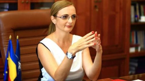 """Dalmaţienii Justiţiei. Ce """"magistraţi-model"""" condamnă protestele colegilor"""