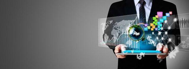 Cum sa te asiguri ca beneficiezi de servicii de optimizare SEO de calitate