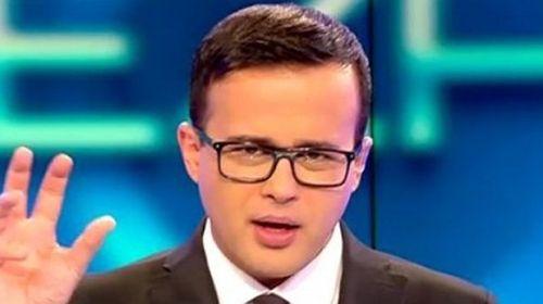 Antena 3: Şi Iohannis e vinovat de toate relele din ţară, exact ca Băsescu