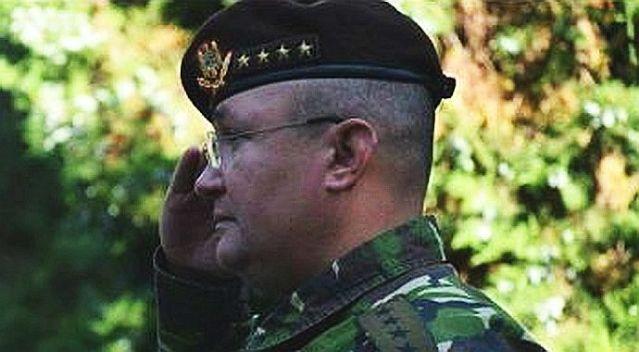 generalul ciucă