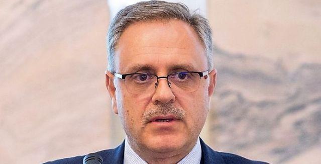 Cristian Roşu