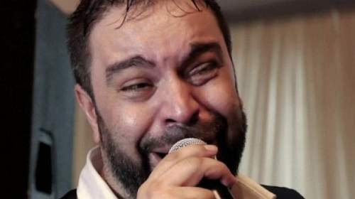 Avocatul lui Florin Salam, numit agent guvernamental la CEDO