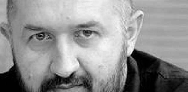 Mircea Marian susţine că Ghiţă e la Belgrad cu ok-ul Moscovei ca să destabilizeze România