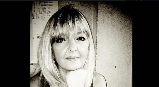 Radio România scoate un jurnalist de pe post, acestuia i se face rău şi…
