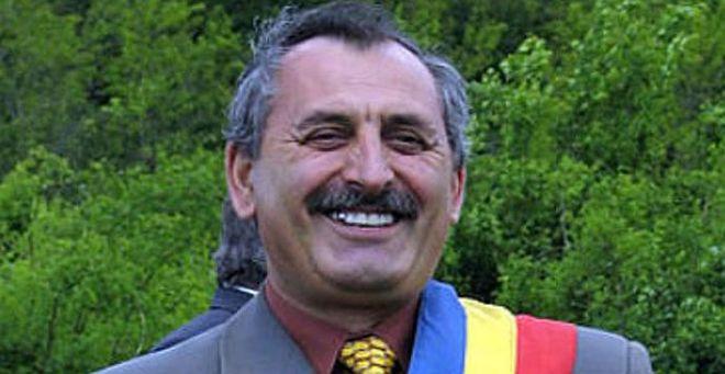 Gheorghiţă Boţârcă