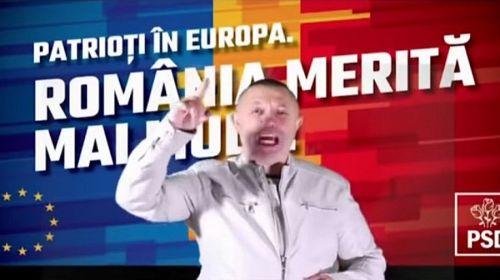 Reacţia PSD la propunerile lui Iohannis pentru votul din Diaspora