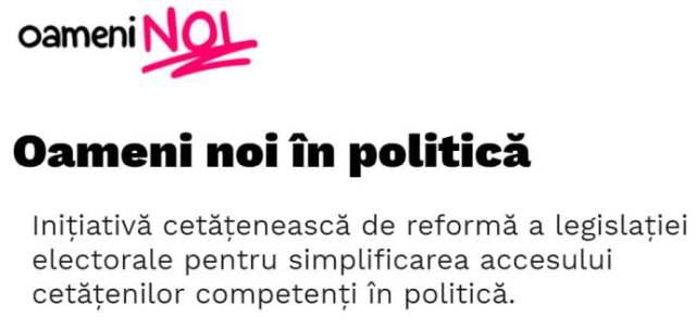 """PSD, încă o măgărie. """"Oameni noi în politică"""", respinsă pentru lipsa ştampilei primarilor partidului (fost) unic"""