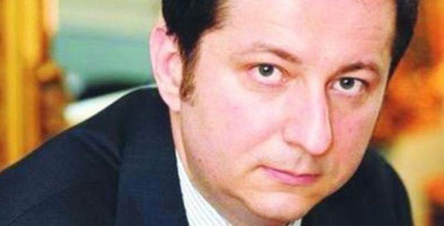Dan Armeanu (ASF): Pensiile private ale românilor sunt în siguranță