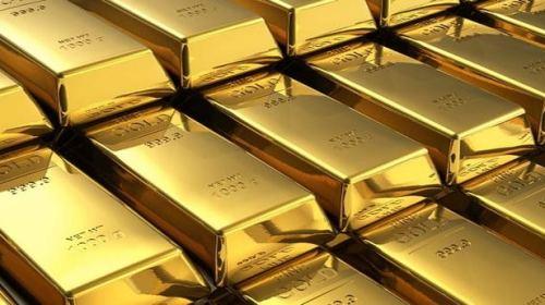 Repatrierea aurului a fost acceptată de Curtea Constituţională