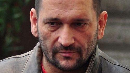 Traian Berbeceanu s-a înscris în Partidul Naţional Liberal