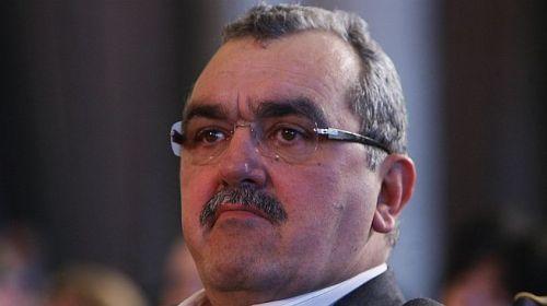 Miron Mitrea vrea represiunea românilor ce vor să revină în ţară