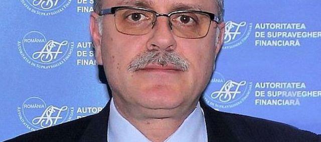 Cristian Roșu (ASF): Piața RCA se află în echilibru
