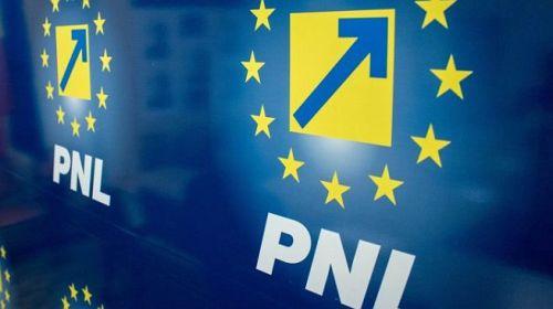 PNL a depăşit Alianţa USR-PLUS în sondaje, în Bucureşti