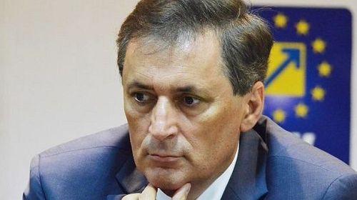 Marcel Vela, în conflict incipient cu postul România TV