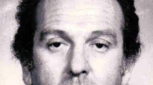 De un deceniu şi jumătate, ucigaşul lui Gheorghe Ursu face arest la domiciliu