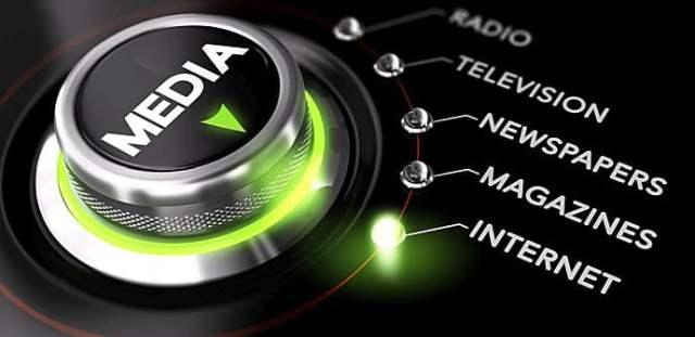 BRAT cere sprijin guvernamental pentru mass-media