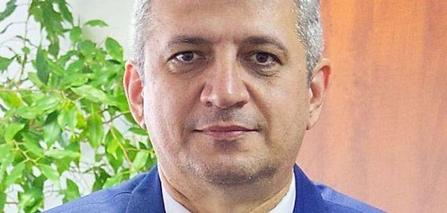 Gabriel Grădinescu: ASF urmărește evoluția și implicațiile Covid-19 în domeniul pieței de capital
